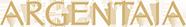 http://Logo%20Argentaia